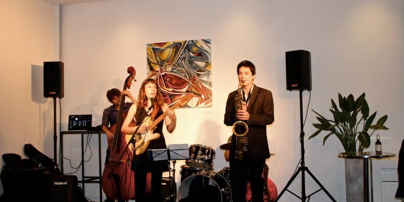 2014 10 - Jazz & Vin bio