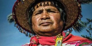 2015 06 04 - Huicholes, les derniers gardiens du Peyote - Le Delta